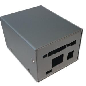 HVAC Case